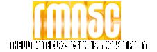 RMNSC